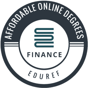 most_affordable_online_finance_degrees