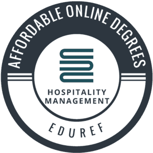 most_affordable_online_hospitality_management_degrees