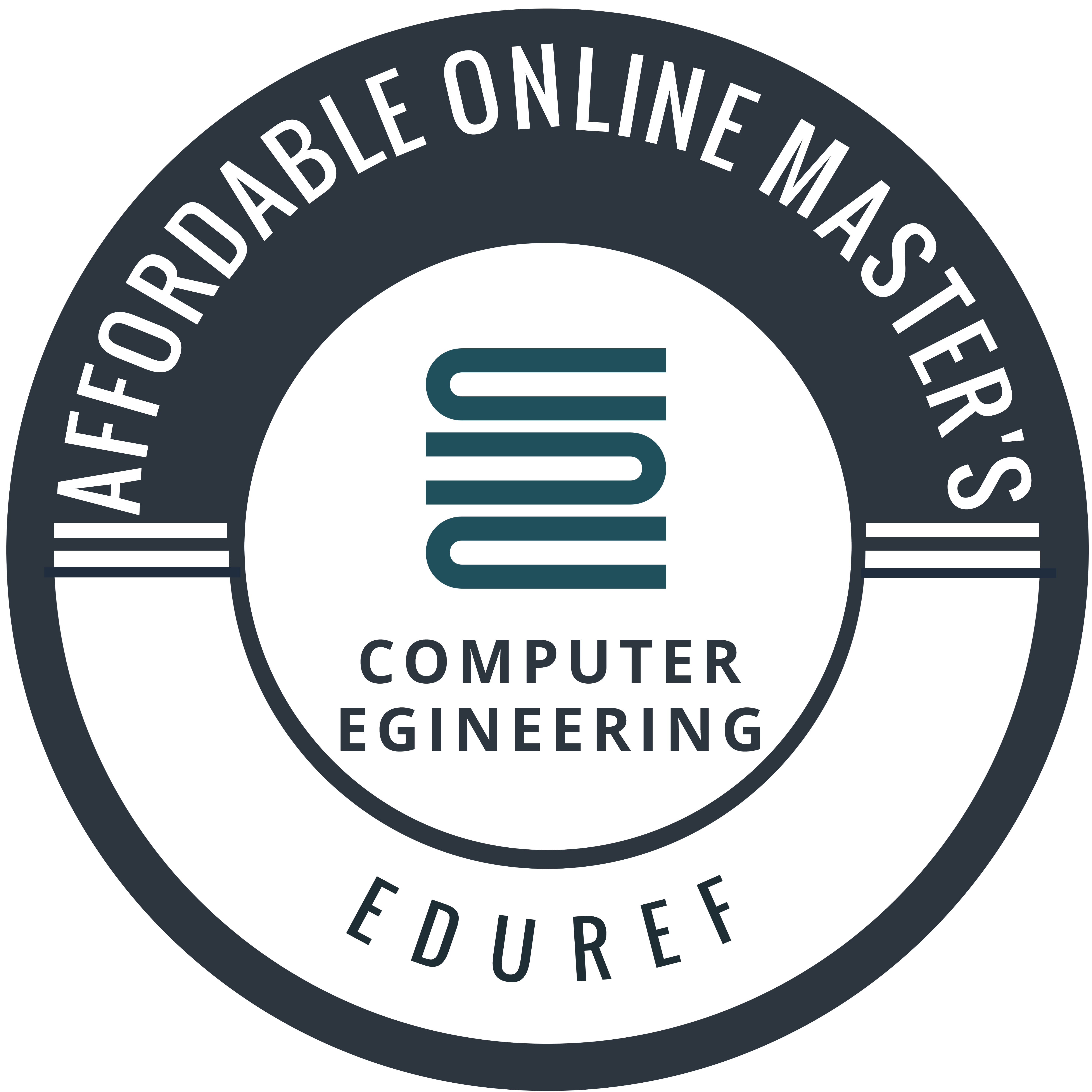 most_affordable_online_masters_computer_engineering_1