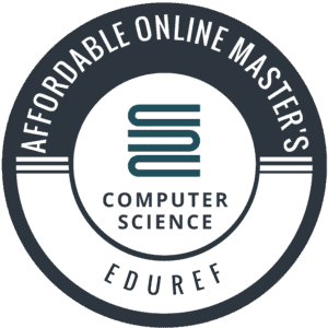 most_affordable_online_masters_computer_science_2