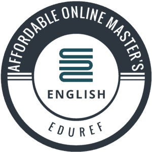 most_affordable_online_masters_english_1