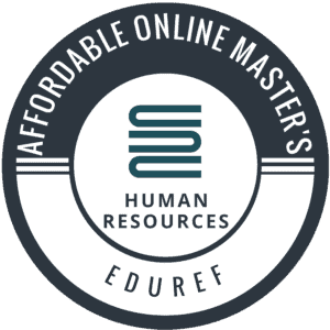 most_affordable_online_masters_human_resources_1