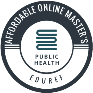 most_affordable_online_masters_public_health_1