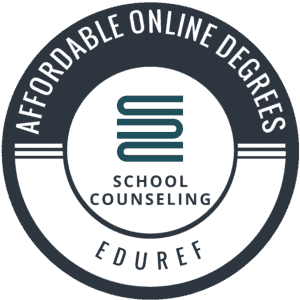 most_affordable_online_masters_school_counseling_1