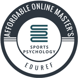 most_affordable_online_masters_sports_psychology_1