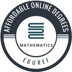 most_affordable_online_mathematics_degrees