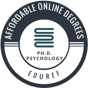 most_affordable_online_phd_psychology_1