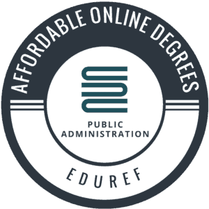most_affordable_online_public_administration_degrees_1