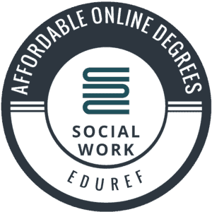 most_affordable_online_social_work_degrees