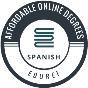 most_affordable_online_spanish_degrees