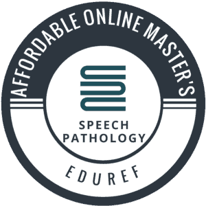 most_affordable_online_speech_pathology_degrees
