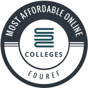 most_affordable_online_colleges_1