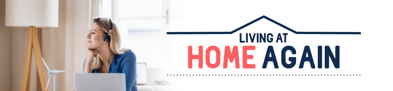 ED_Living at Home After College_HD