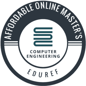cheap_online_masters_computer_engineering