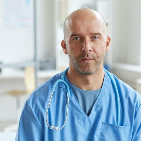 1-year nurse practitioner programs online