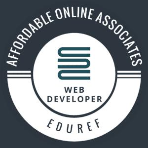 cheapest_web_developer_associate_degree_online